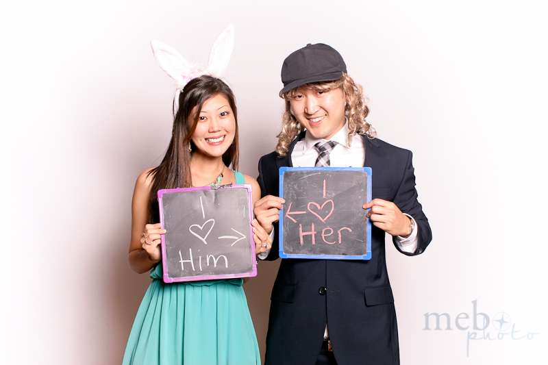MeboPhoto-Stanley-Lillian-Wedding-Photobooth-25