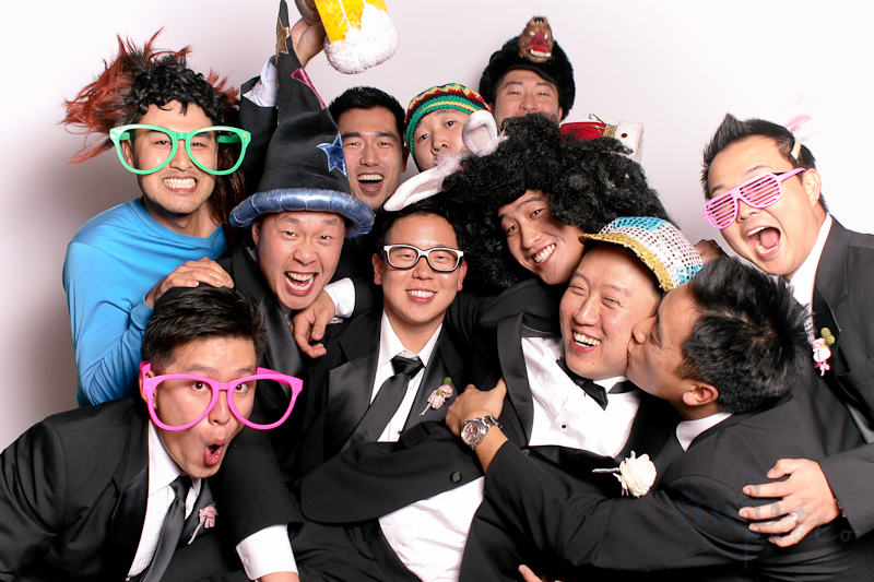 MeboPhoto-Stanley-Lillian-Wedding-Photobooth-26