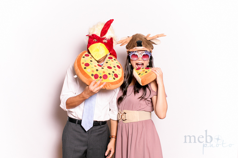MeboPhoto-Stanley-Lillian-Wedding-Photobooth-27