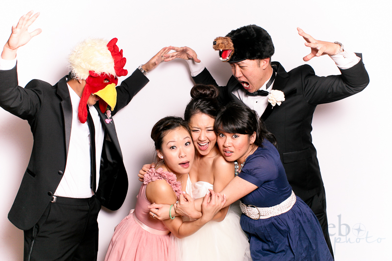 MeboPhoto-Stanley-Lillian-Wedding-Photobooth-28