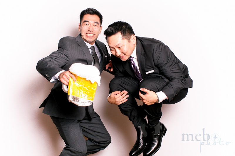 MeboPhoto-Stanley-Lillian-Wedding-Photobooth-3