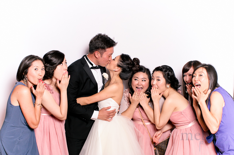 MeboPhoto-Stanley-Lillian-Wedding-Photobooth-30