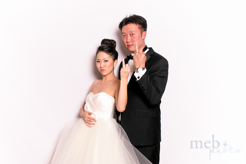 MeboPhoto-Stanley-Lillian-Wedding-Photobooth-31