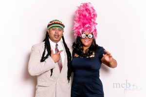 MeboPhoto-Stanley-Lillian-Wedding-Photobooth-4