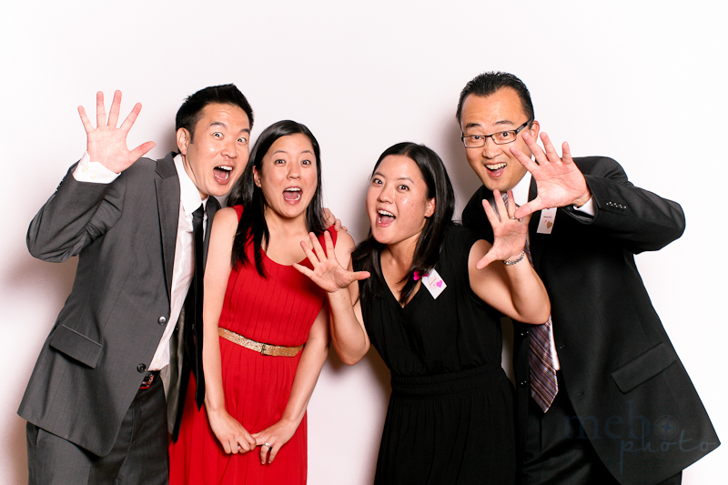 MeboPhoto-Stanley-Lillian-Wedding-Photobooth-5
