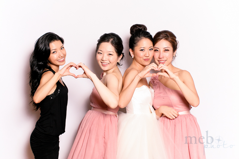 MeboPhoto-Stanley-Lillian-Wedding-Photobooth-7