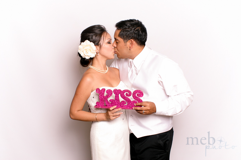 MeboPhoto-Stephen-Vy-Wedding-Photobooth-1