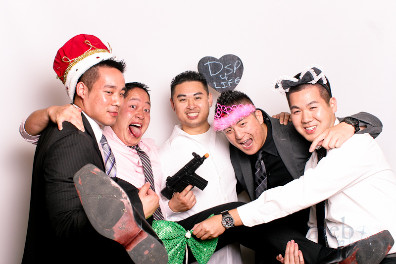 MeboPhoto-Stephen-Vy-Wedding-Photobooth-10