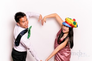 MeboPhoto-Stephen-Vy-Wedding-Photobooth-11