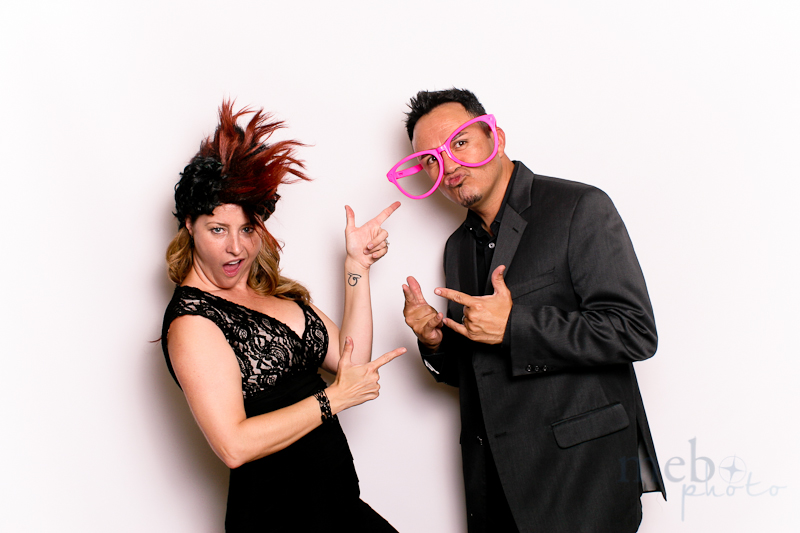 MeboPhoto-Stephen-Vy-Wedding-Photobooth-12