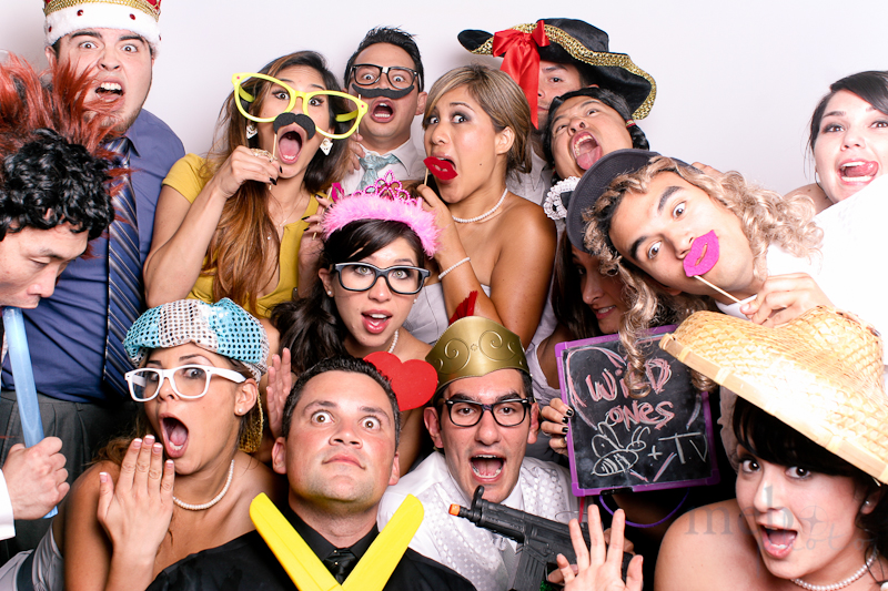 MeboPhoto-Stephen-Vy-Wedding-Photobooth-13