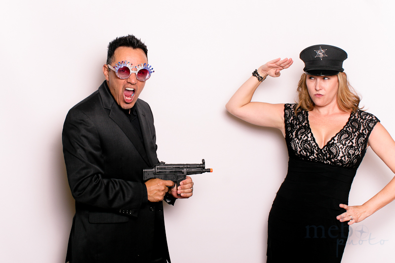 MeboPhoto-Stephen-Vy-Wedding-Photobooth-14