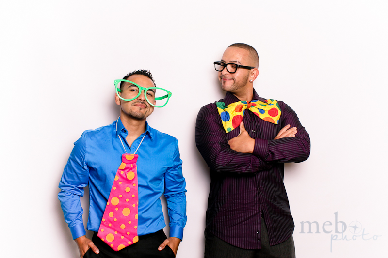 MeboPhoto-Stephen-Vy-Wedding-Photobooth-15
