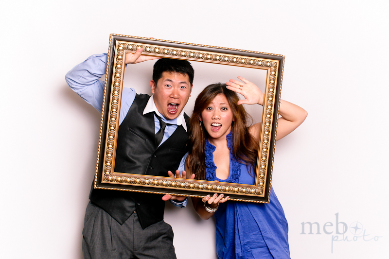 MeboPhoto-Stephen-Vy-Wedding-Photobooth-16