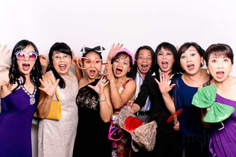 MeboPhoto-Stephen-Vy-Wedding-Photobooth-17