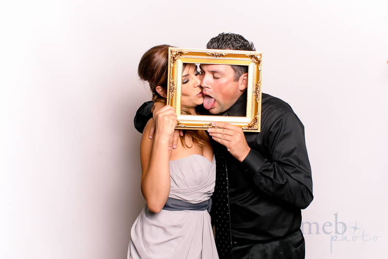 MeboPhoto-Stephen-Vy-Wedding-Photobooth-18