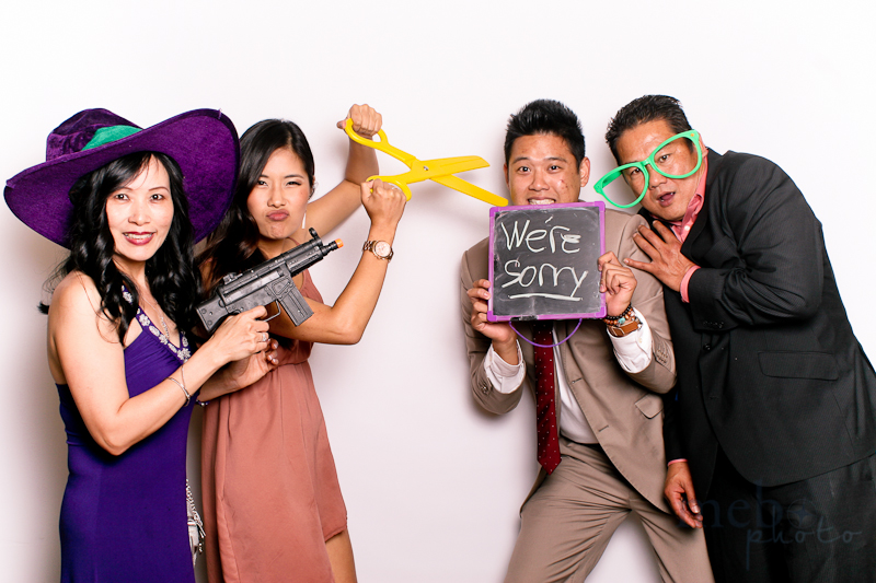 MeboPhoto-Stephen-Vy-Wedding-Photobooth-20