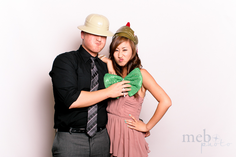 MeboPhoto-Stephen-Vy-Wedding-Photobooth-21