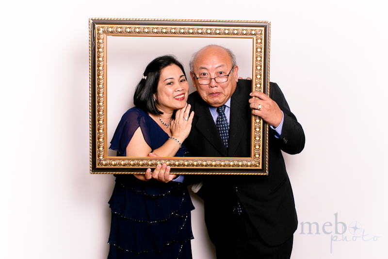 MeboPhoto-Stephen-Vy-Wedding-Photobooth-22
