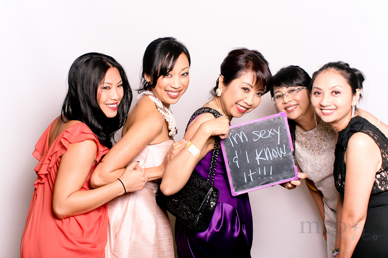 MeboPhoto-Stephen-Vy-Wedding-Photobooth-23