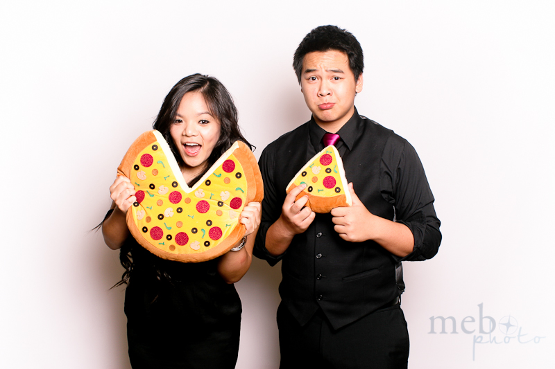 MeboPhoto-Stephen-Vy-Wedding-Photobooth-24