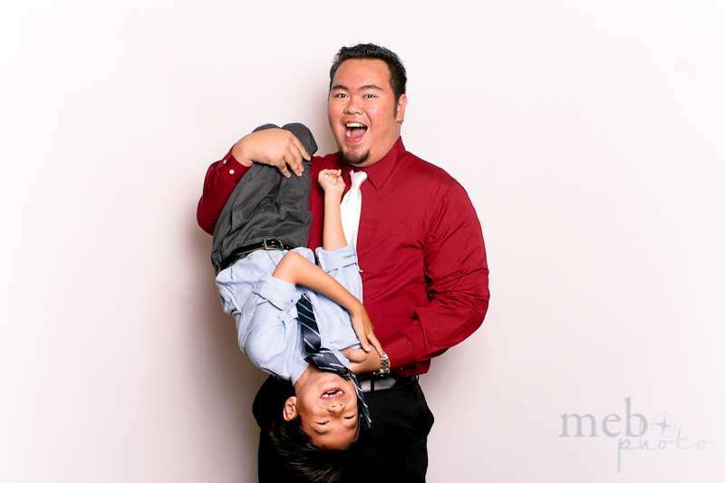 MeboPhoto-Stephen-Vy-Wedding-Photobooth-25