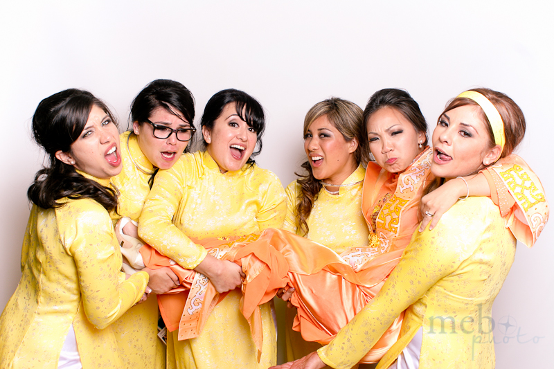 MeboPhoto-Stephen-Vy-Wedding-Photobooth-26