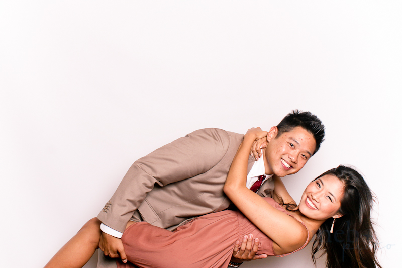 MeboPhoto-Stephen-Vy-Wedding-Photobooth-27