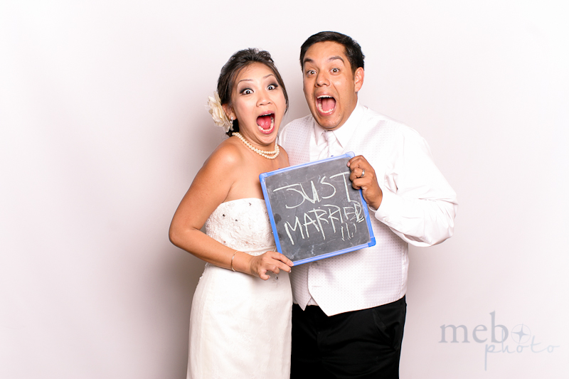 MeboPhoto-Stephen-Vy-Wedding-Photobooth-28