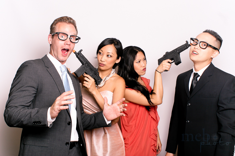MeboPhoto-Stephen-Vy-Wedding-Photobooth-3