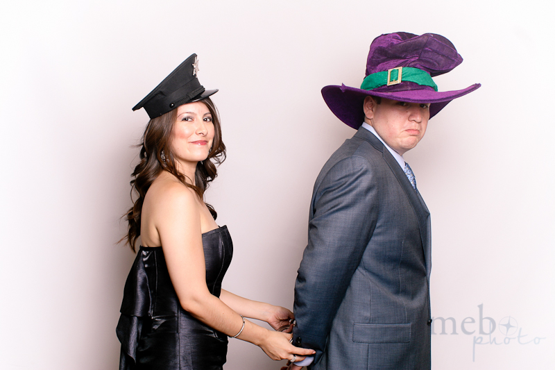 MeboPhoto-Stephen-Vy-Wedding-Photobooth-4