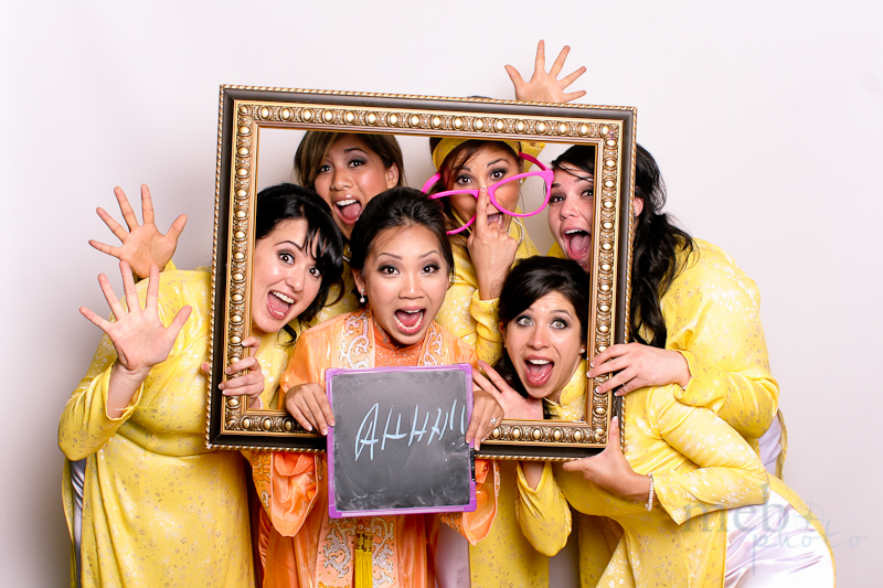 MeboPhoto-Stephen-Vy-Wedding-Photobooth-5