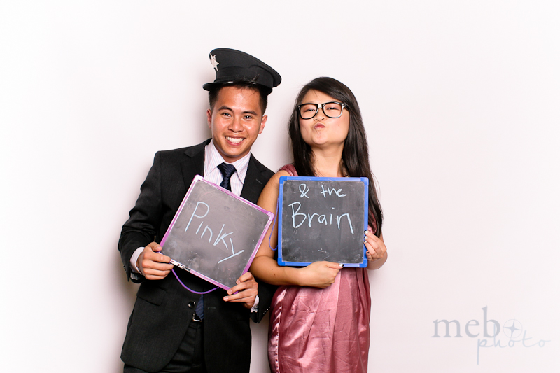 MeboPhoto-Stephen-Vy-Wedding-Photobooth-6