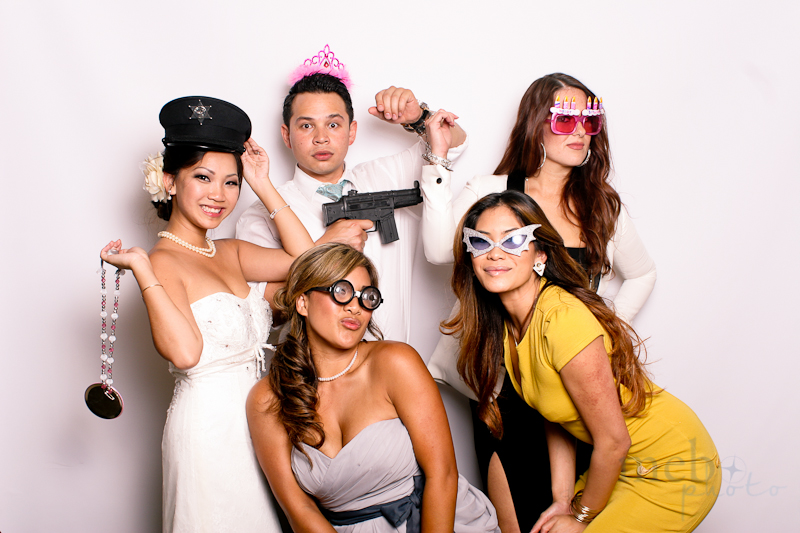 MeboPhoto-Stephen-Vy-Wedding-Photobooth-7