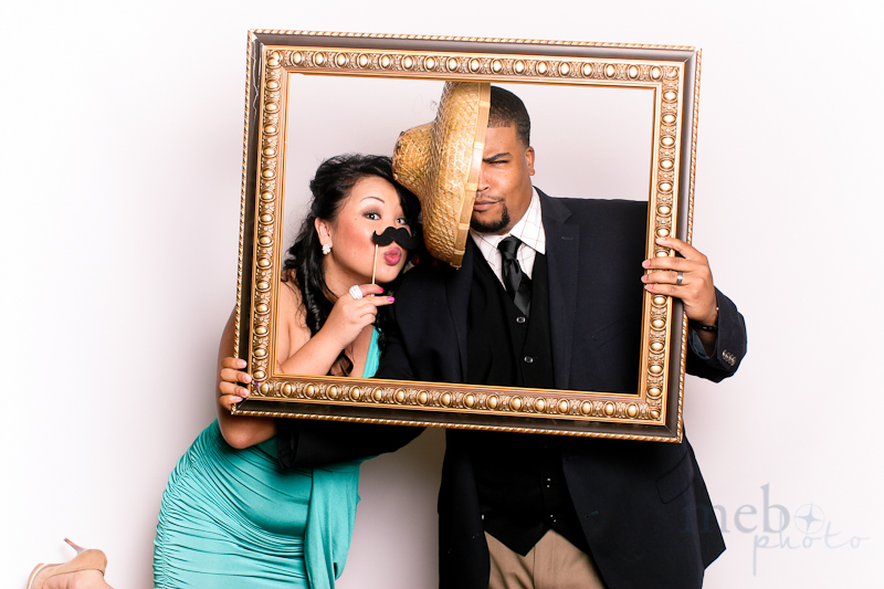 MeboPhoto-Stephen-Vy-Wedding-Photobooth-8
