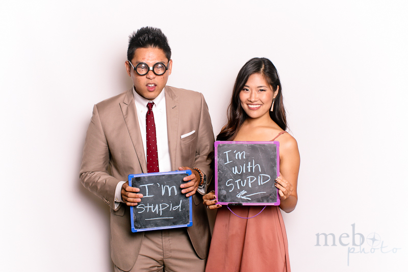 MeboPhoto-Stephen-Vy-Wedding-Photobooth-9