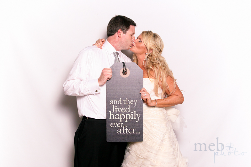 MeboPhoto-Brad-Ashley-Wedding-Photobooth-1