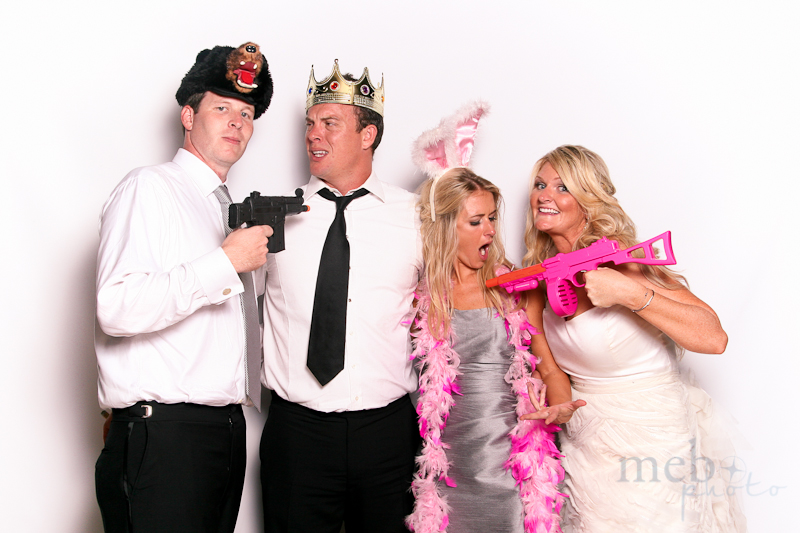 MeboPhoto-Brad-Ashley-Wedding-Photobooth-10
