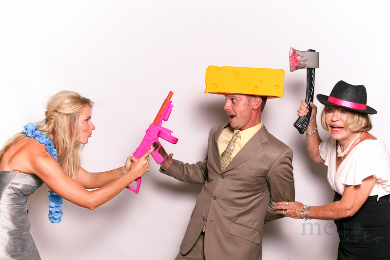 MeboPhoto-Brad-Ashley-Wedding-Photobooth-12