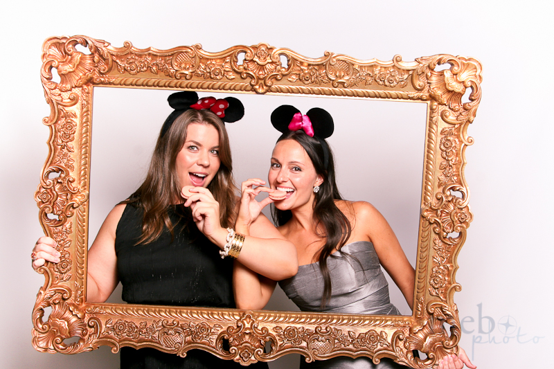MeboPhoto-Brad-Ashley-Wedding-Photobooth-14