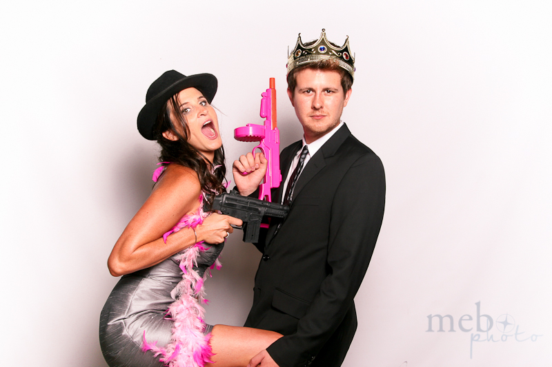 MeboPhoto-Brad-Ashley-Wedding-Photobooth-15
