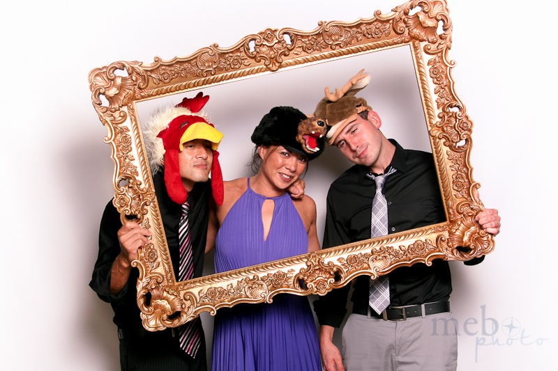 MeboPhoto-Brad-Ashley-Wedding-Photobooth-16