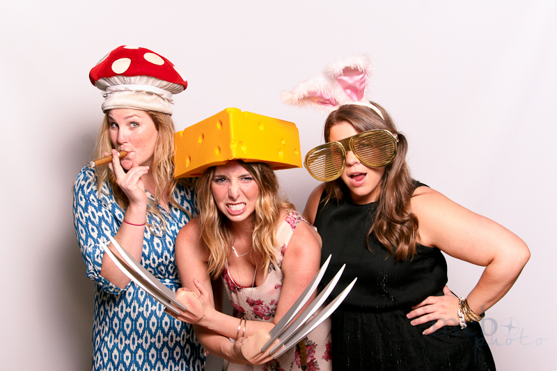 MeboPhoto-Brad-Ashley-Wedding-Photobooth-18