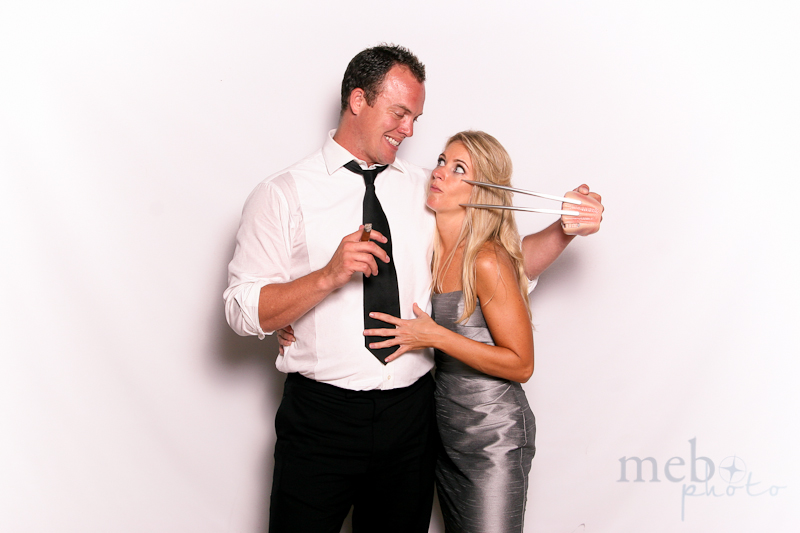 MeboPhoto-Brad-Ashley-Wedding-Photobooth-19
