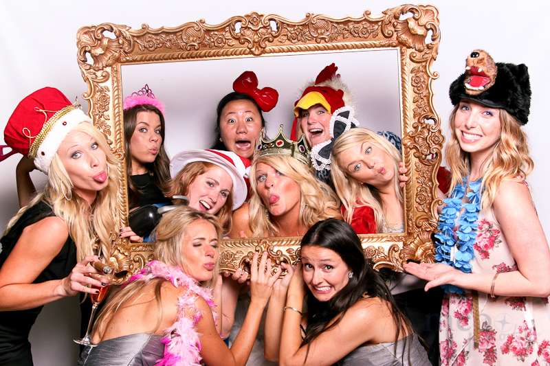 MeboPhoto-Brad-Ashley-Wedding-Photobooth-2