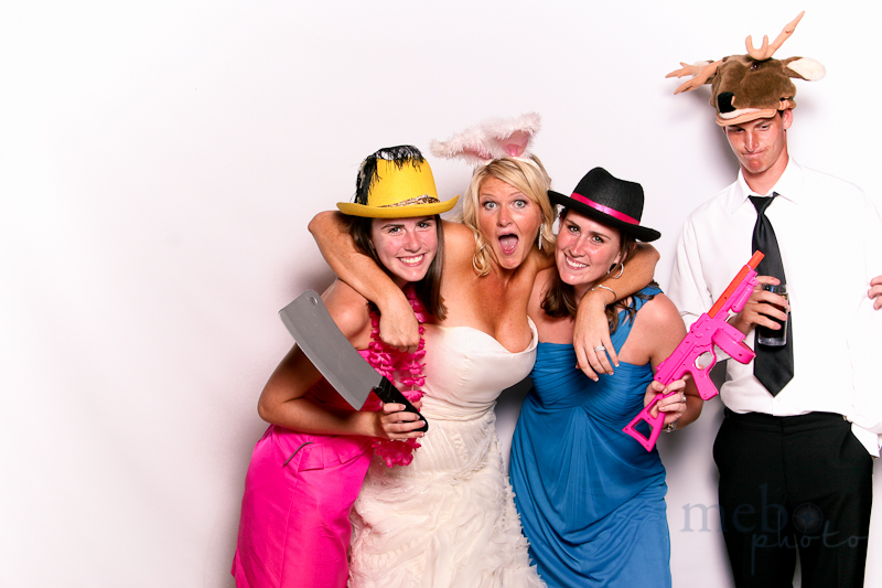 MeboPhoto-Brad-Ashley-Wedding-Photobooth-20