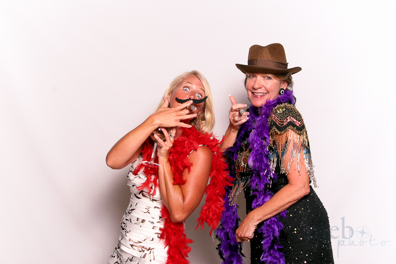 MeboPhoto-Brad-Ashley-Wedding-Photobooth-21