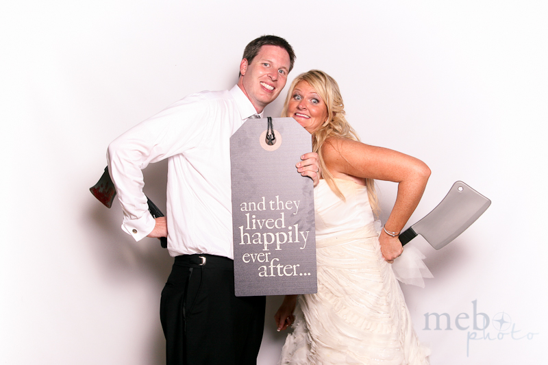 MeboPhoto-Brad-Ashley-Wedding-Photobooth-22