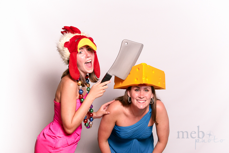 MeboPhoto-Brad-Ashley-Wedding-Photobooth-23