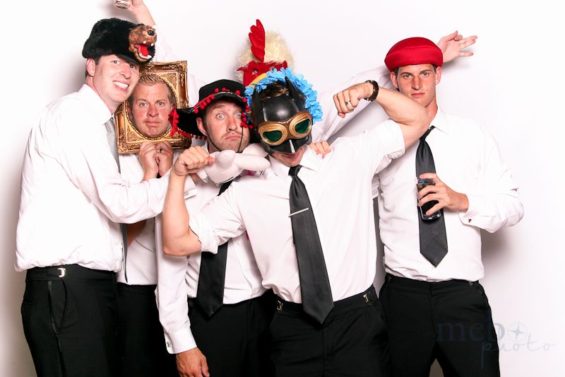 MeboPhoto-Brad-Ashley-Wedding-Photobooth-24
